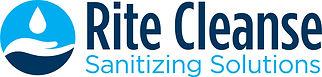 Rite Cleanse logo.jpg