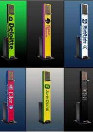 Dispenser multi images.jpg
