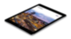 PBF Energy 2106 annual report online on tablet