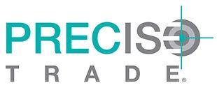 Precise Trade logo