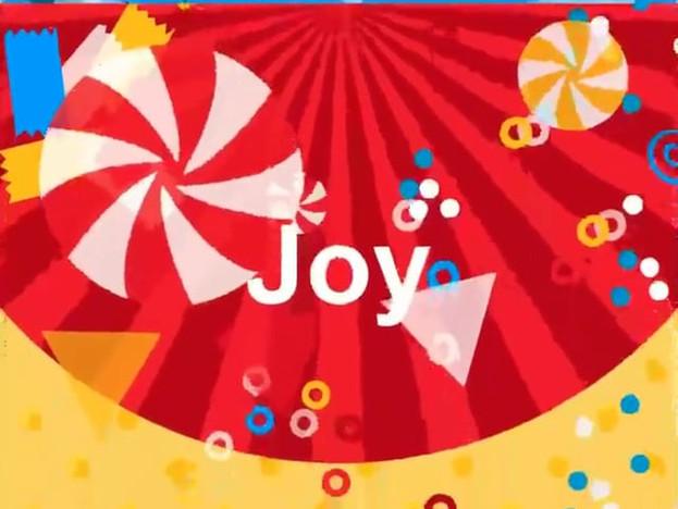 Inc Design - 2013 Holiday E-card