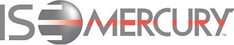 ISE Mercury logo