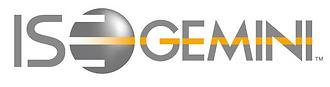 ISE Gemini logo