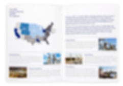 PBF Energy 2106 annual report inner pages