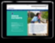 COC18WEB_iPad Page_03-transparent.png