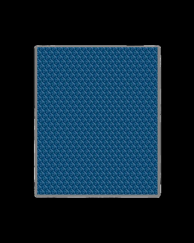 IM MACK-Brand Id-Proposal-pattern.png