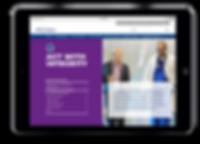 COC18WEB_iPad Page_02-transparent.png
