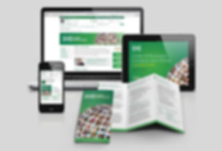 Hess compliance guides, online and print
