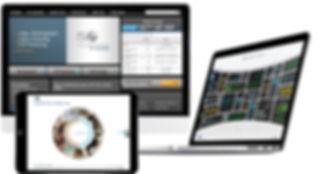 ISE-Digital.jpg