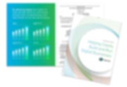 Cognizant 2016 annual report print
