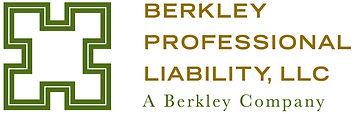 Berkley Professional Liability logo
