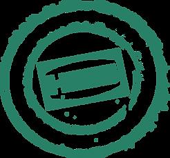 Passport to Hess logo