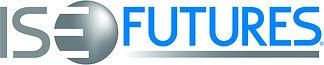 ISE Futures logo
