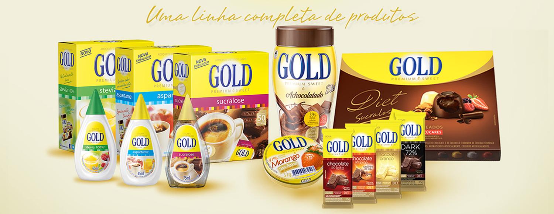 Distribal-Gold.jpg