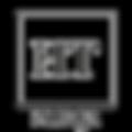 Microsoft Word - オープニング ロゴ_edited.png