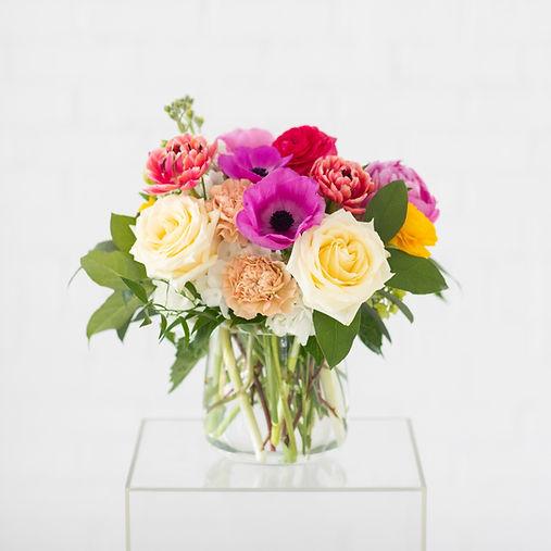 _Website SM poppys_garden_mothersday_313.jpg