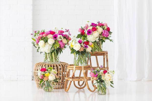 poppys_garden_mothersday_177.jpg
