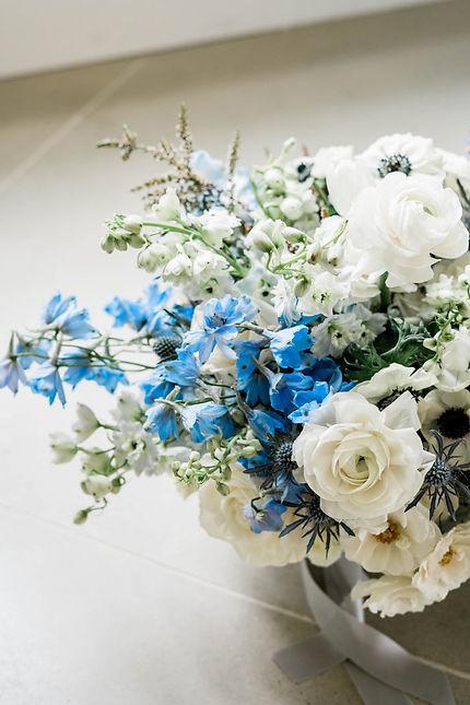Summer Floral Affair-74.jpg