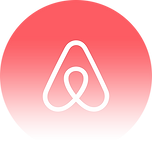 airbnb-logo-png-png-ico-512 (2).png