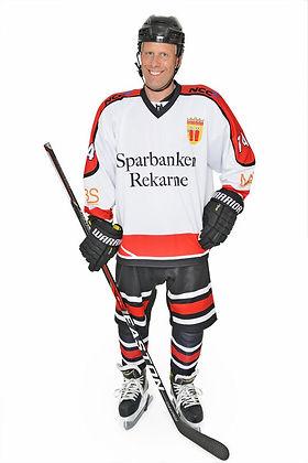 2_Prod_Icehockey_white.jpg