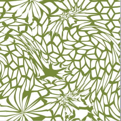 white&green.png