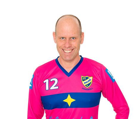 HiRes_HandballPink_DSC_9487.jpg