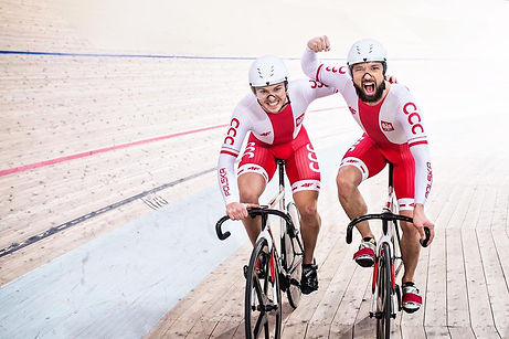 HiRes_cycling_velodrome.jpg