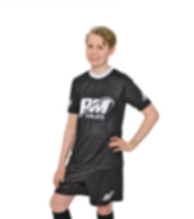 HiRes_FootballBoyBlack_DSC_9445.jpg