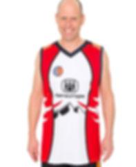 2_Prod_Basket_Match.jpg
