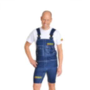 HiRes_TräningskläderBlakläder1_DSC_8920.