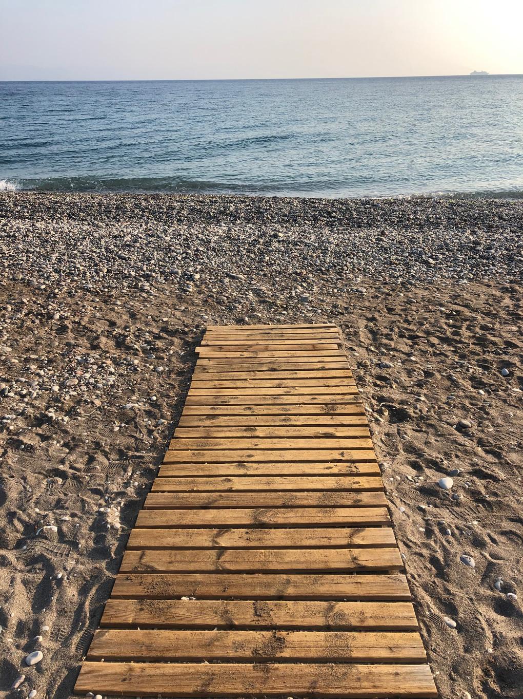lookbook_seawalk.jpeg