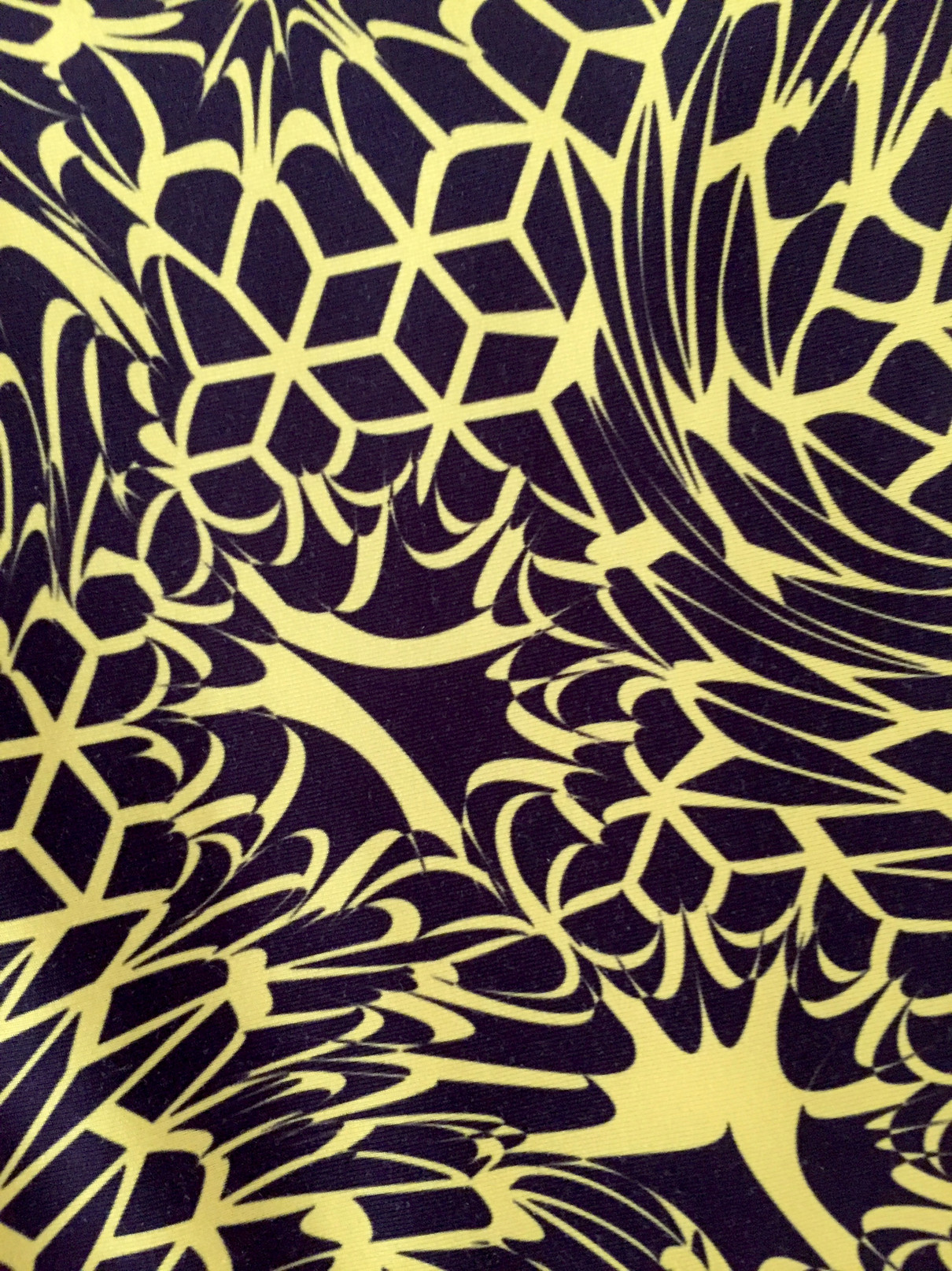 Pattern_YellowBlack.jpg