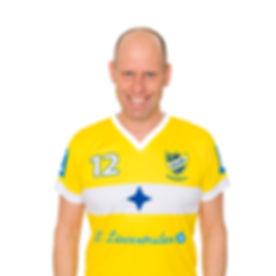 HiRes_Handball_DSC_9486.jpg