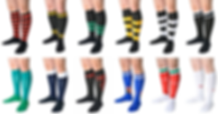 2_Prod_Football_Socks.png