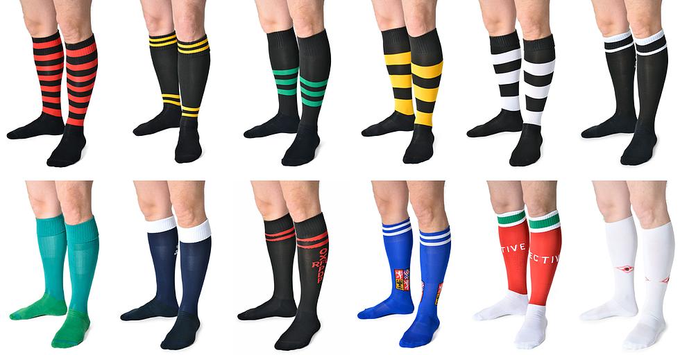 2_Prod_Football_Socks.png
