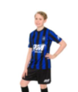 HiRes_FootballBoyBlueStripe_DSC_9460.jpg