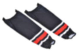 2_Prod_Icehockey_socks.jpg