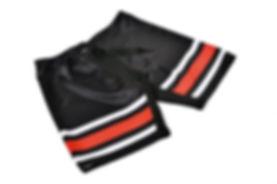 2_Prod_Icehockey_trousers.jpg