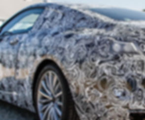 automobile camouflage closeup.jpg