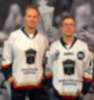 HiRes_pmsales_hockey_replica_legend.png