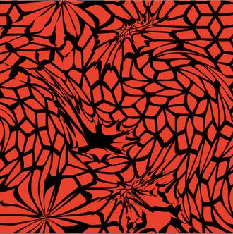 schwarz & rot.png