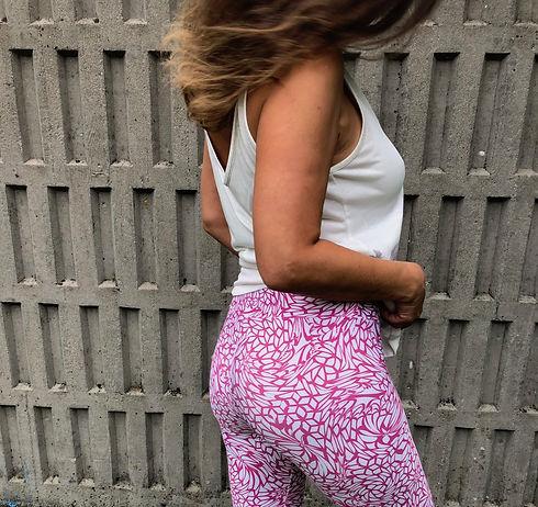 Carmaflage_SB_PinkWhiteHair.jpeg