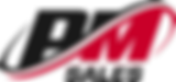 0_Logo_PM Sales_BestVersion.png