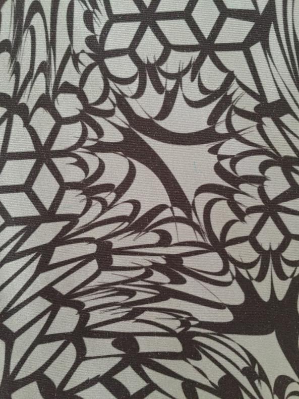 Pattern_SilverBlack.jpg