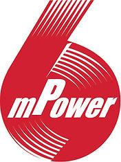 mPower6-Logo.jpg