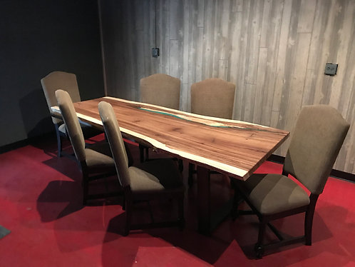 Guanacaste Dining Table