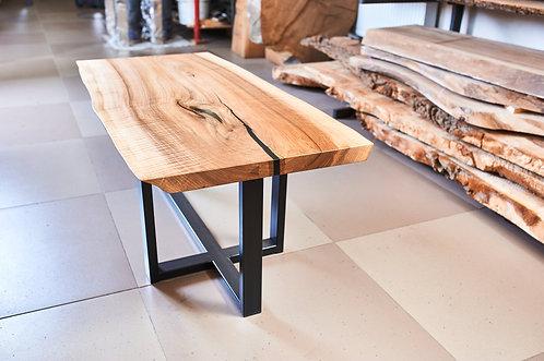Pinnochio Coffee Table