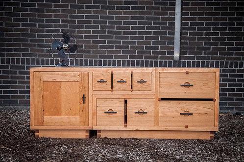 Media Console / Cabinet / Dresser