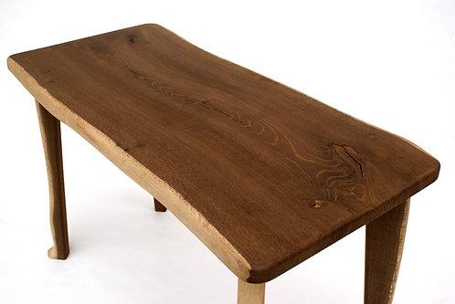 Live Edge Table / Desk