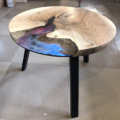 Galaxy Table / Coffee Table